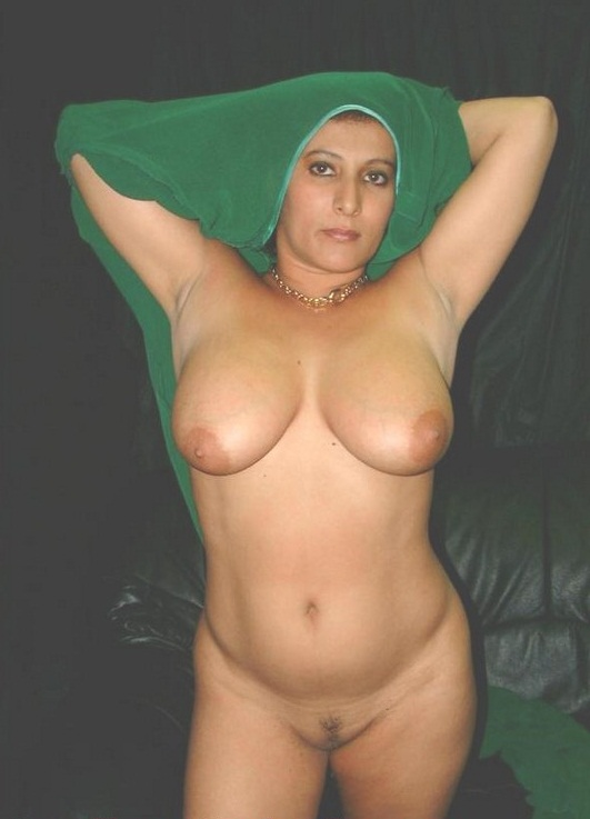 Sexy naked boudi boobs good luck!